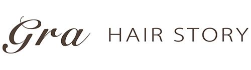 Gra HAIR STORY